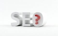 SEO. Как поместить ваш сайт в поисковых системах раньше других?