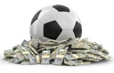 Недоплаченные налоги и завышенные вознаграждения в ФК «ERTIS» – это дело внутреннее