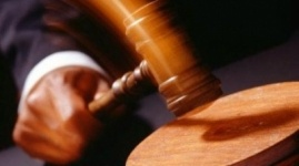 За жестокое убийство парня и девушки в Павлодаре осудили трех человек
