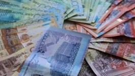 Менеджер банка в Павлодаре похитил со счетов клиентов более Т4 млн