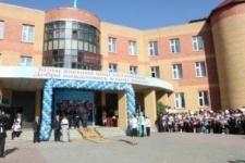 В Павлодарской области в 2014 году откроются 3 новые школы