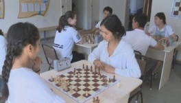 В Павлодарской области заработают 188 полиязычных школ