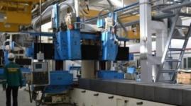 Сотрудники экибастузского завода могут остаться без работы