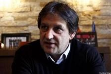 Сербский министр поплатился должностью за непристойную шутку в адрес журналистки