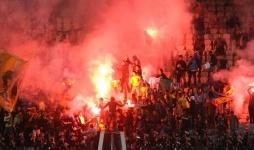 В Египте казнят 11 футбольных хулиганов