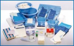 Минздрав подтвердил качество изделий фармкомпании, которая судится с больницей в Шымкенте