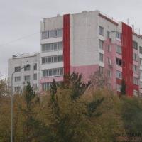 Отопление во всех многоэтажках будет к середине октября - заявили в отделе жилищной инспекции