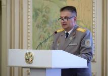 Автопробег по местам боевой славы фронтовиков-казахстанцев совершат павлодарцы