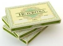 За подаренную коробку конфет чиновник может заплатить почти полмиллиона тенге