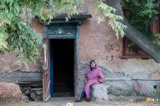 В Павлодаре свыше 600 семей получили жилищную помощь из средств городского бюджета