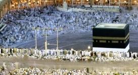 Причину подорожания авиабилетов в Мекку для казахстанских паломников назвал Касымбек