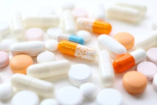 Лекарственный стабфонд заработает в Павлодарской области