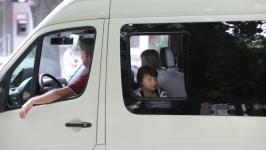 Оборот нелегальных перевозок в Казахстане превысил 6,5 млрд тенге