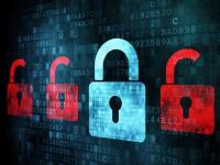 Хакеры атаковали парламент Великобритании