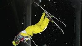 Итоги Олимпиады Сочи-2014 за 10 февраля
