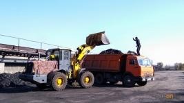 В Павлодаре проинспектировали поставщиков угля