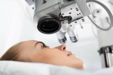 В Павлодарской области свыше 13 тысяч человек не смогли получить офтальмологическую услугу