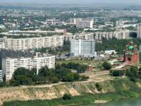 В Павлодаре презентовали стратегию конкурентоспособности региона до 2030 года
