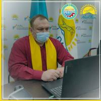 Защитить детей от школьного буллинга намерен кандидат в депутаты Владислав Еленич