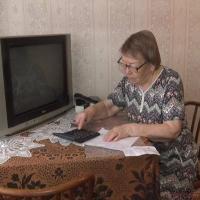 Павлодарцы не согласны с начислениями энергетиков