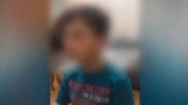 Воспитанник детского дома в Алматы рассказал о сексуальных домогательствах