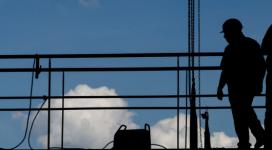 В Экибастузе на ТЭЦ рабочий насмерть обварился кипятком