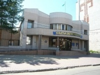 В управлении финансов рассказали, как будут продавать диагностический центр в Павлодаре