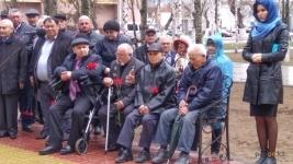 Судиться за свои права намерены павлодарские ликвидаторы чернобыльской катастрофы