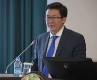 Должны ли учителя работать в субботу, объяснили в Павлодарской области