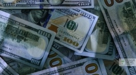 3,4 миллиарда долларов компенсирует Toyota автовладельцам в США