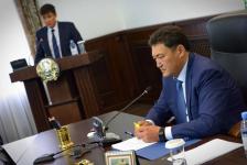 В Павлодарской области разработают концепцию развития спорта