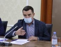 Способ увеличить долю закупа товаров и услуг от местных производителей предложили в Павлодаре
