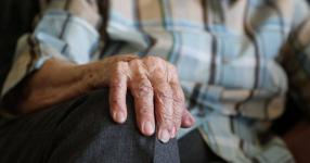 Павлодарского пенсионера спасатели обнаружили мертвым в своей квартире