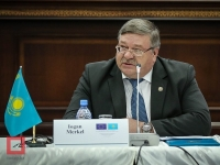 Создать фронт-офис для граждан при прокуратуре предлагают в Казахстане