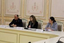 Платить зарплату родителям, воспитывающим ребенка с ограниченными возможностями, предложил мажилисмен в Павлодаре