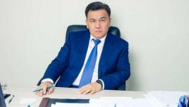 В Павлодаре рассказали о работе фонда медстрахования в регионе во время режима ЧП