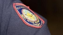 Числившуюся 5 лет убитой девушку из Павлодара нашли в Астане