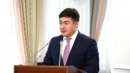 Министр экономики прокомментировал возможность введения налога на богатство