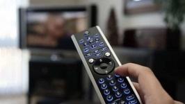 Суд признал единственного акционера Alma TV банкротом и принял решение о ликвидации компании