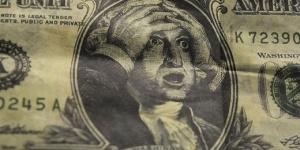 Келимбетов объявил войну доллару