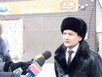 В Павлодарской области борются с нецелевым использованием земель