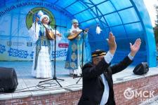 Соотечественников в России обучают казахскому языку бесплатно