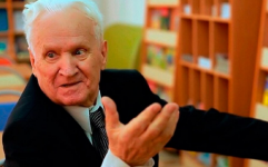 Имя жестоко убитого героя Станислава Куржея просят увековечить в Экибастузе