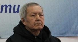Резонансное дело: Экс-консул Казахстана предстанет перед судом