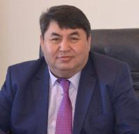 В Павлодарской области сменился руководитель управления сельского хозяйства
