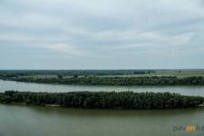 За выходные в Прииртышье утонуло два человека