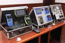 В общественном транспорте Павлодара предложили ввести систему электронного билетирования