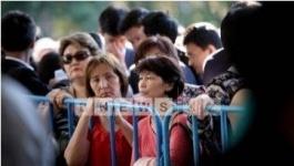 Родители выпускников смогут онлайн наблюдать за ходом ЕНТ в Павлодаре