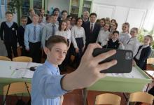 Несколько известных павлодарских школ нуждаются в ремонте