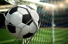 Казахстанские футболистки пропустили 17 голов от Франции в матче отбора на Евро-2017
